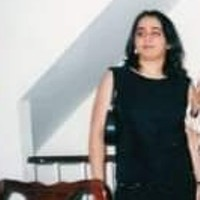 Samira's photo