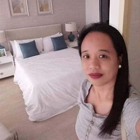 Bacolod dating site