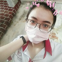 Hà__'s photo