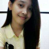 saiiashee's photo