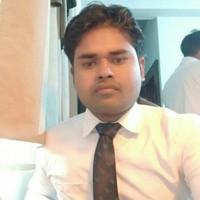 Ajay Kashyap 's photo