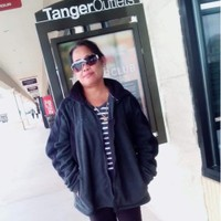 Fathima 's photo