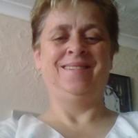 Adrianne's photo