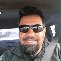 Mexicanmac's photo