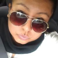 Chica2love's photo
