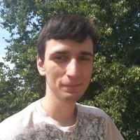 Kirill4444's photo
