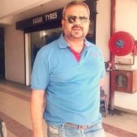 Gay Hookup Allahabad
