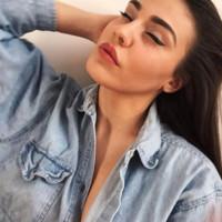 perrylovesyou's photo