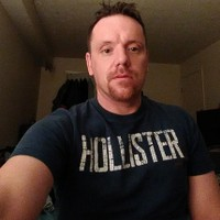 faggot gay queer poof