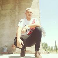 pablo's photo