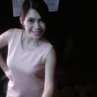 marykay36's photo