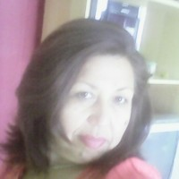 solitatierna42's photo