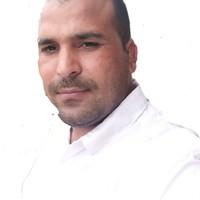 Wazir's photo