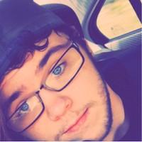 Brandon.auterson's photo