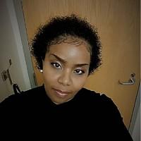 Felicia's photo