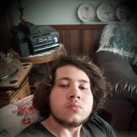 Alex 's photo