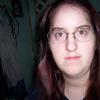 dollygirl's photo