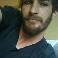 weeerty's photo