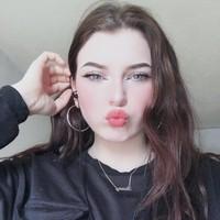 delilah's photo