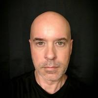 Ray Burrows's photo
