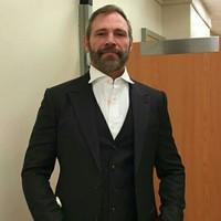John Renan 's photo