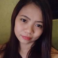 marga's photo