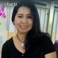 ariesgirl's photo