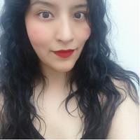 Gisela 😍's photo