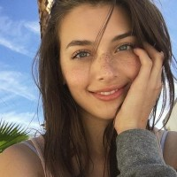 Theonlybabygirl's photo