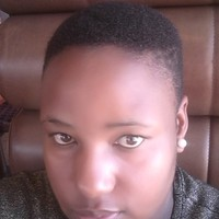 Dating sites in limpopo province