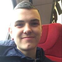 Ryanmiddleton4's photo