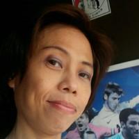 marianwicgo's photo