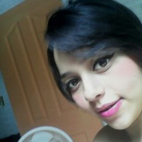giselita's photo