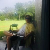 Cody's photo
