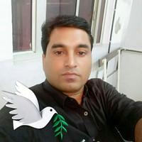Bhopal Gay Dating