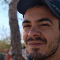 MrLucho's photo