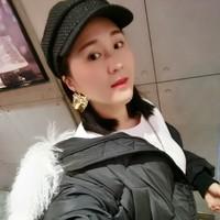Jiahui's photo