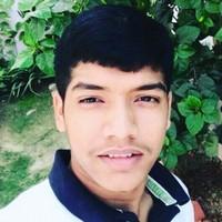 Satyam 6634's photo