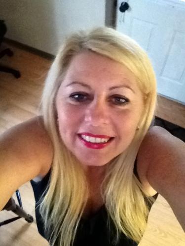 50 jahre alte frauen dating-website benutzername