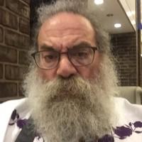 Beardedbruce's photo