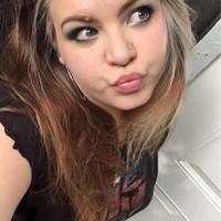 Debbie78's photo