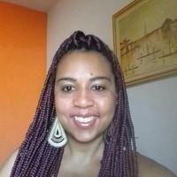 Adriana caravalho's photo