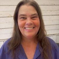Suzanne191's photo
