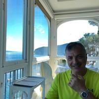 David11mark's photo