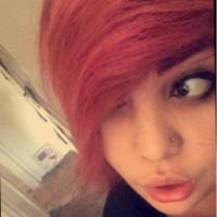 crlessy's photo
