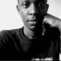 KanyeSalih's photo