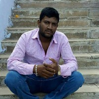 govindrathor's photo