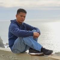 Karlo's photo