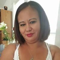 Areli Padilla's photo