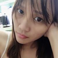 Girlinshanghai's photo